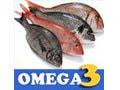 Ribarnica Omega 3
