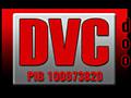 DVC viljuškari