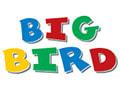 Predškolska ustanova vrtić Big bird