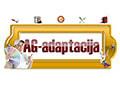 Ag-Adaptacija