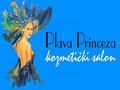 Kozmetički salon Plava Princeza