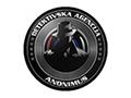 ANONIMUS PLUS detektivska agencija