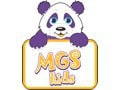 Dečija garderoba MGS kids