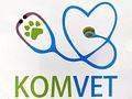 Salon za šišanje i negu pasa Garfield