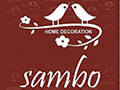 Gift shop Sambo
