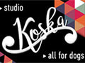 Koska-All for dogs