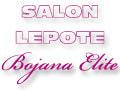 Salon lepote Bojana Elite