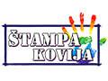 Štampa Kovija