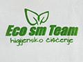 Iznajmljivanje i prodaja mašina za čišćenje podova Eco SM Team