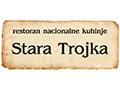 Restoran Stara Trojka