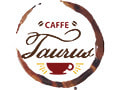 Caffe Taurus Food