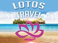 Turistička agencija Lotos Travel