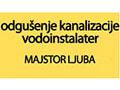 011 Odgusenje kanalizacije Majstor Ljuba