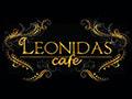 Cafe Leonidas