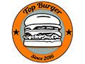 Dostava hrane Top burger