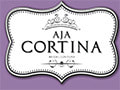 Aja Cortina Wedding by Marina Viskovic