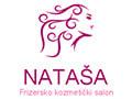 Nataša frizersko kozmeticki salon