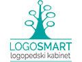Logopedski kabinet LOGOSMART