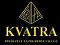 Pogrebne usluge Kvatra