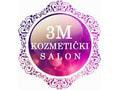 Kozmetički salon 3M Čukarička padina