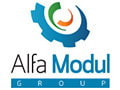 Alfa modul izrada zupčanika