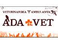 Veterinarska ambulanta Ada Vet