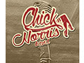 Chick Norris band