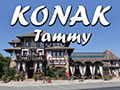 Restoran Konak Tammy