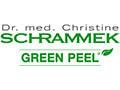 Distribucija kozmetike Green Peel
