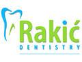 Rakić Dentistry stomatološka ordinacija