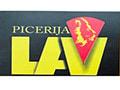 Picerija Lav