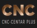 CNC Centar Plus