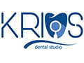 Dental Studio Krios