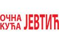 Očna kuća Jevtić