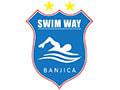 Škola plivanja Swim Way Banjica