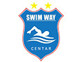 Škola plivanja Swim Way Centar