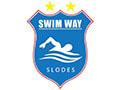 Škola plivanja Swim Way Slodes