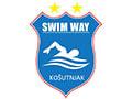 Škola plivanja Swim Way Košutnjak