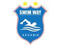 Aqua Bic škola plivanja Swim Way
