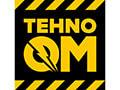 Servis bele tehnike Tehno QM
