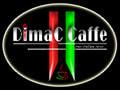 Dimac Caffe