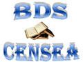 Agencija BDS CENSEA knjigovodstvene usluge