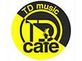 TD music cafe