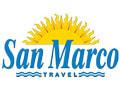 San Marco travel