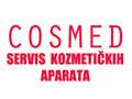 Cosmed servis kozmetičkih aparata
