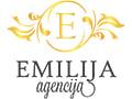Agencija venčanja Emilija