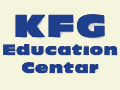 KFG Education Centar škola računara