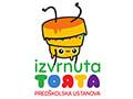 Privatni vrtić IZVRNUTA TORTA