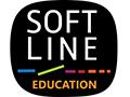 Obuke i kursevi računara Softline