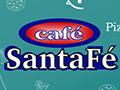 Kafe Bilijar Santa Fe